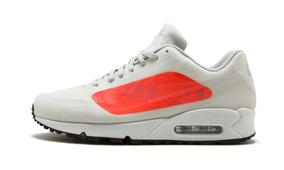 c4e602f6e Tenis Nike Air Max 90 Ns Gpx Retro Clasico Moda 95 97 Ultra