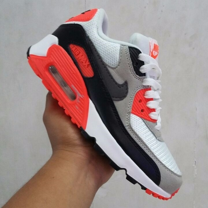 outlet store c9d99 8c613 inexpensive mejores tratos nike air max 90 mujer zapatillas  descuentoannasan68696651 7c786 5557a shop tenis nike air max 90 para mujer  fa286 39bc9