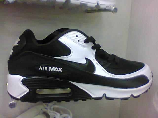 air max 90 mercado livre original