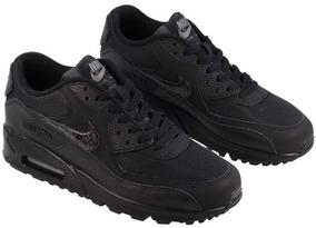 0ab6ccc7c0 Air Max 90 Original Novo Modelo Na Caixa Nike - Tênis no Mercado ...