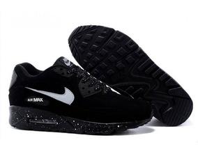 Tenis Nike Air Max 90 Pronta Entrega