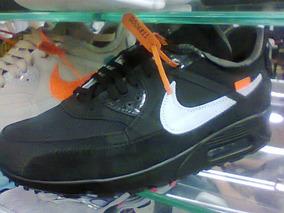 148b73f81c Zapatilla Nike - Calçados, Roupas e Bolsas Preto em Santo André com o  Melhores Preços no Mercado Livre Brasil