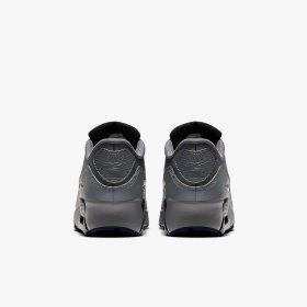 Tenis Nike Air Max 90 Ultra 2.0 # 23.5 (100% Original)