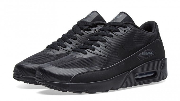 Tenis Nike Air Max 90 Ultra 2.0 Essential Originales Hombres ...
