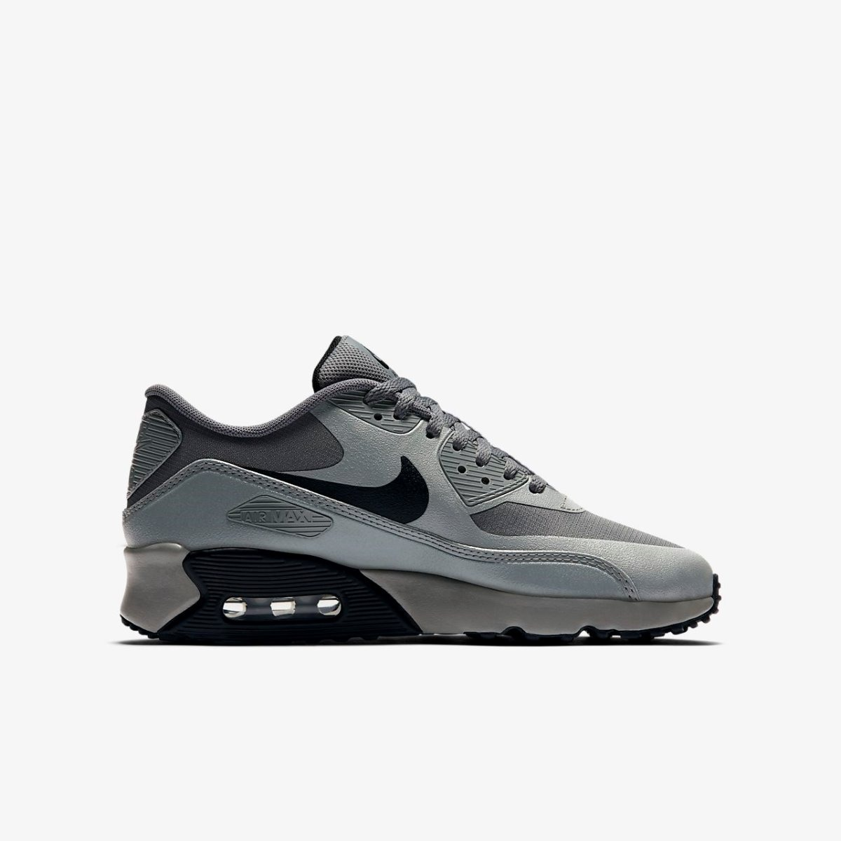 Nike Air Max 90 FLK Ultra 2.0 Sneaker Damen F101