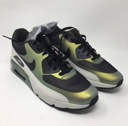 buy online a7777 f82f3 Nike Air Max 90 Ultra Flyknit  2nd of March 2017 Lineup EU Kicks  Sneaker  Magazine