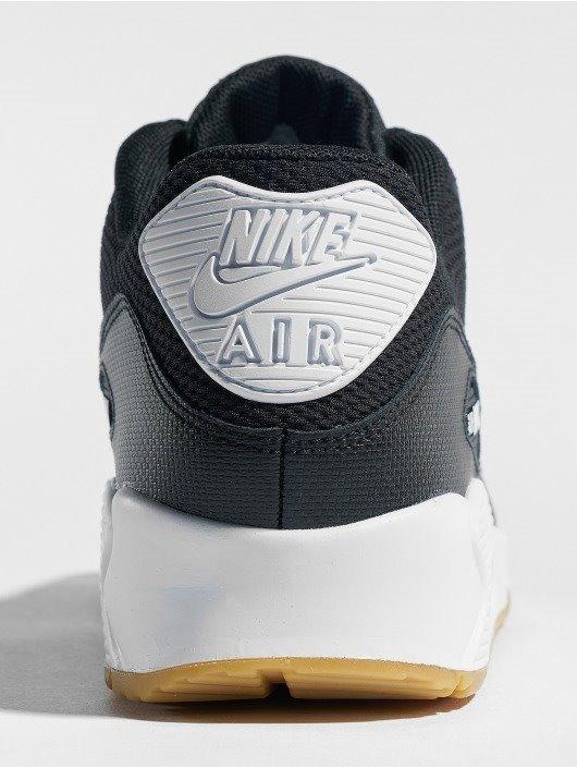 Tenis Nike Air Max 90 Ultra # 23.5 Original