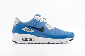 Tenis Nike Air Max 90 Ultra Essential New