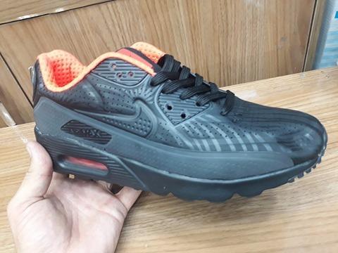 7bcf1378f39 Tenis Nike Air Max 90 Ultra Moire Fb - R  429