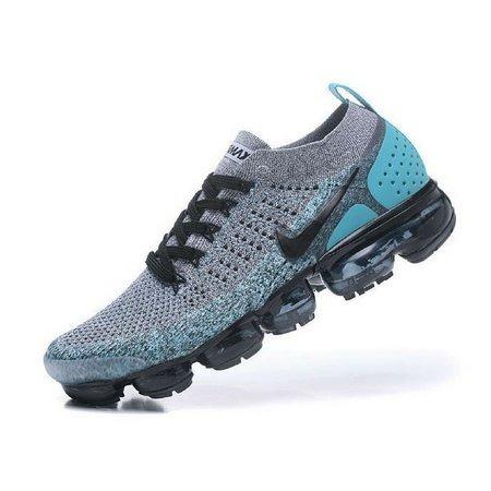 d9930f3c321 Tenis Nike Air Max 90 Vapormax 2 Bolha Tube Masc Femi Cores - R  799 ...