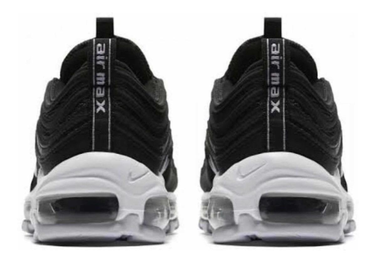 Tenis Nike Air Max 97 # 4.5 Mx + Caja Original + Envio Grats