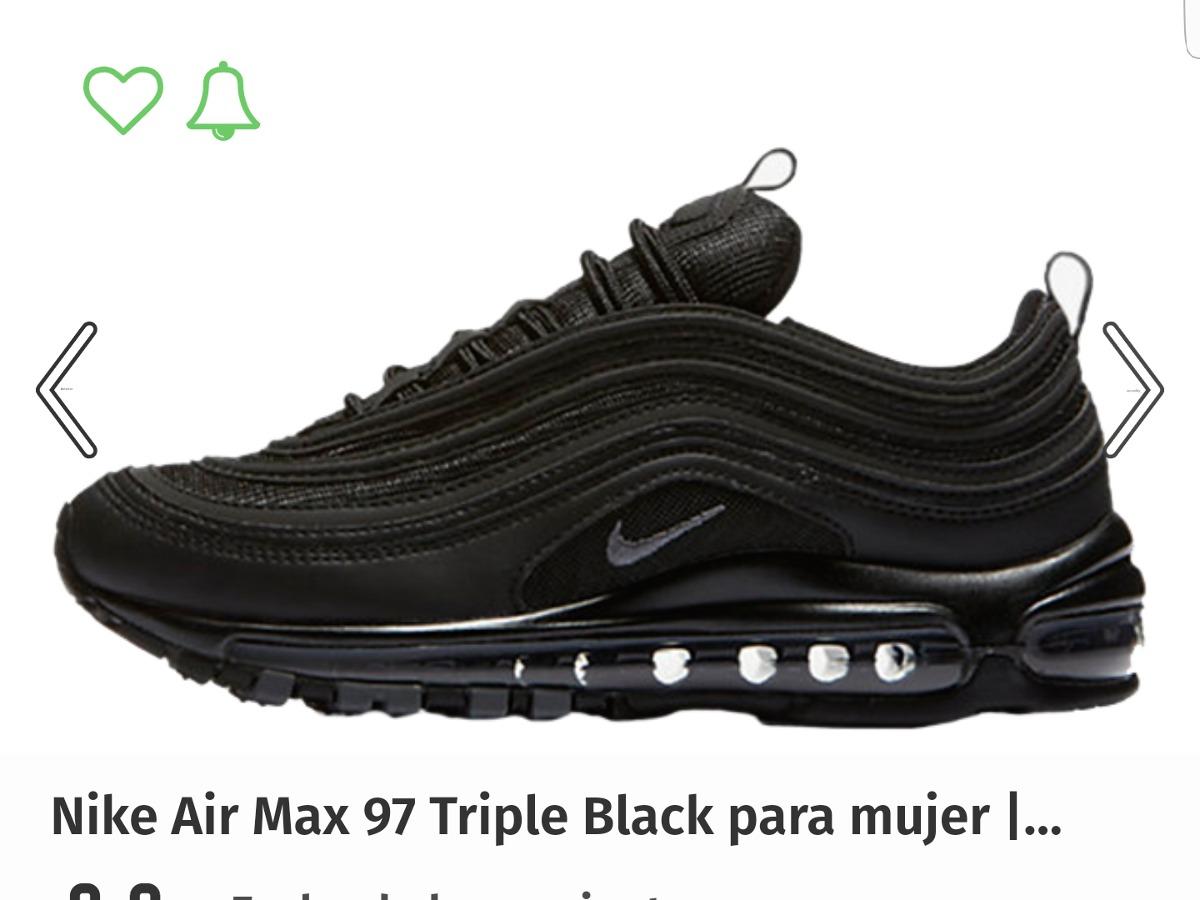 tennis nike air max 2019