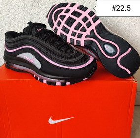 Tenis Nike Air Max 97