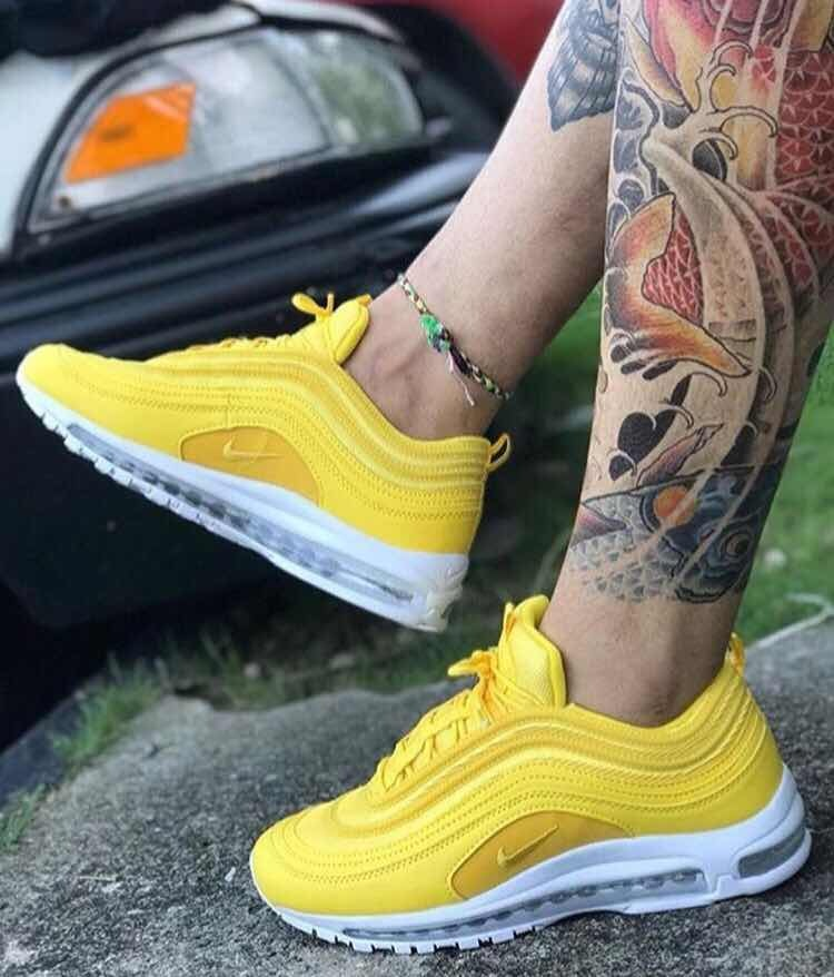 Sale Nike Air Max 97 JD Sports JD Sports Singapore