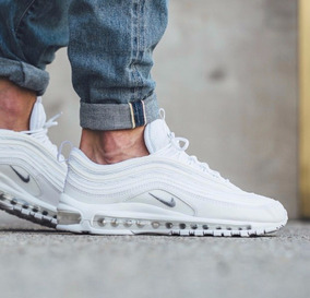 nike air max 97 amarillas