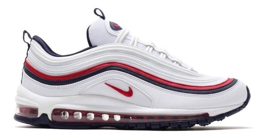 zapatos nike hombres a 97
