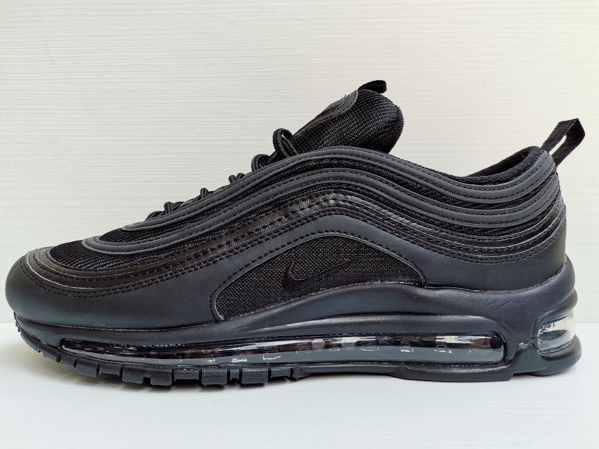 zapatos nike air max hombre 97