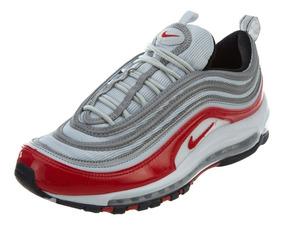 Tenis Nike Air Max 97 Talla 25, 28 Cm