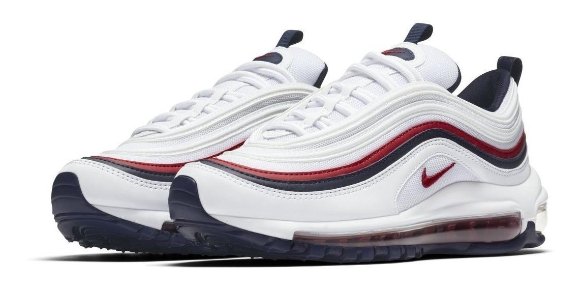 zapatos nike air max 97 hombre