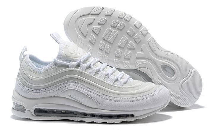 Tenis Nike Air Max 97 Ultra Light Originales