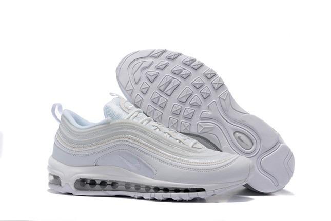 f28980088802b Tenis Nike Air Max 97 White Envio Gratis compra Segura -   1
