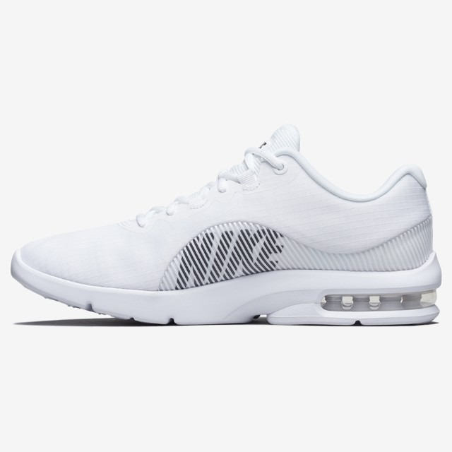 Tenis Nike Air Max Advantage 2 Aa7396 103