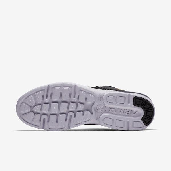 Tenis Nike Air Max Advantage 2 Aa7407-004 Originales. -   1 1e738602508ee