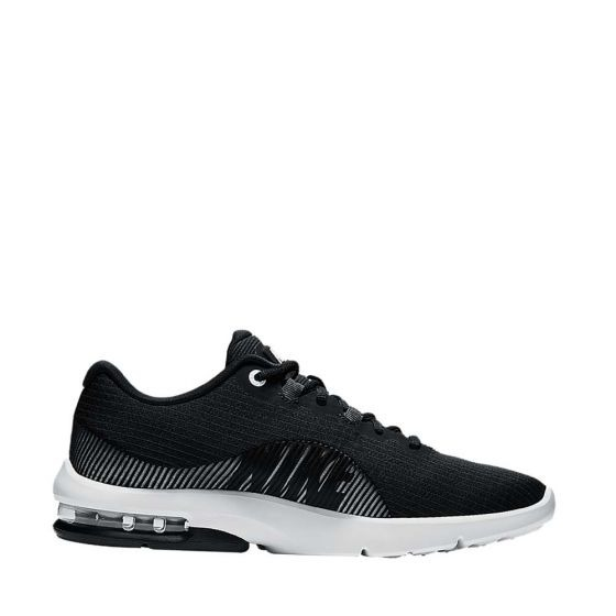 Tenis Nike Air Max Advantage 2 Hombre 25-29.5 Ps 182300 -   2 d07457134622f