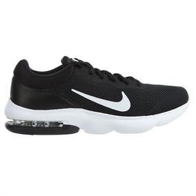 a5d5e5566ba65 Tenis Nike Branco Com Bolinhas Preta - Tênis Para Academia no Mercado Livre  Brasil