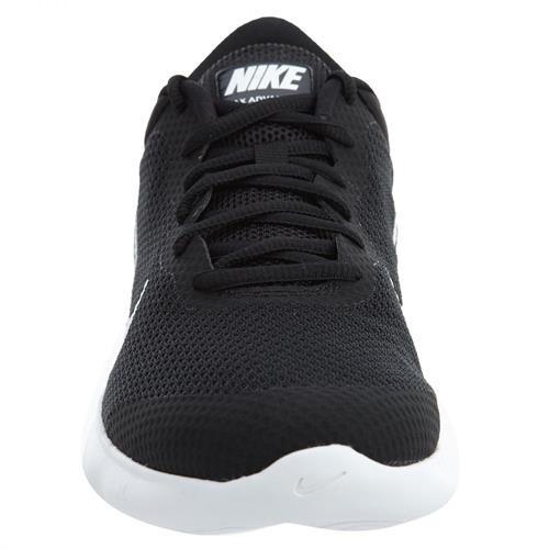 02a49eed763 Tenis Nike Air Max Advantage Nike Masculino 908981-001 - R  399