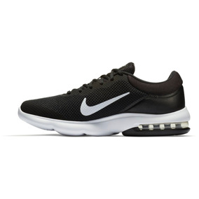 cheaper 72db6 6f5db Tenis Nike Air Max Advantage Original Hombre N90898101
