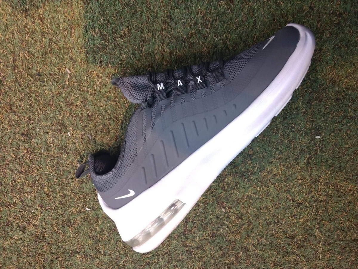 4a889254690 Tenis Nike Air Max Axis 2018 -   160.000 en Mercado Libre