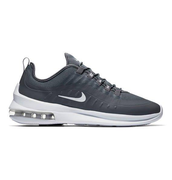 Tenis Nike Air Max Axis # 8 Originales