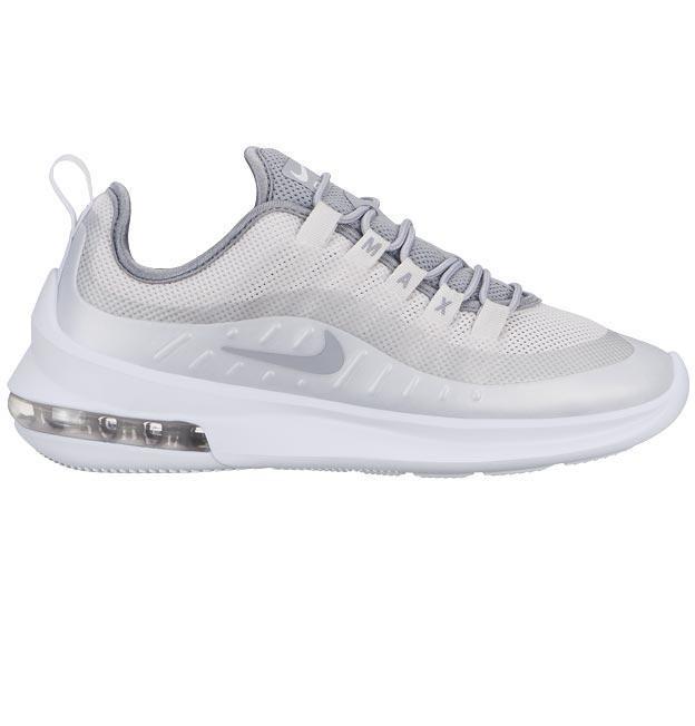 Air Ps Axis Nike Max Talla 22 Tenis Mujer 26 822409 rdBeCox