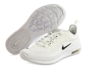 Tenis Nike Bot Mujer - Ropa, Bolsas y Calzado de Mujer en