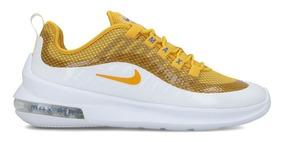 Nike Air Max 90 Sneakerboot Wheat 684714 700 (zeronduty) $ 2,799.00