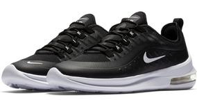 Tenis Nike Air Max Axis Caballero Aa2146