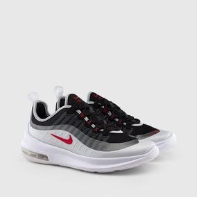 Tenis Nike Air Max Axis Gs Ah5222 009