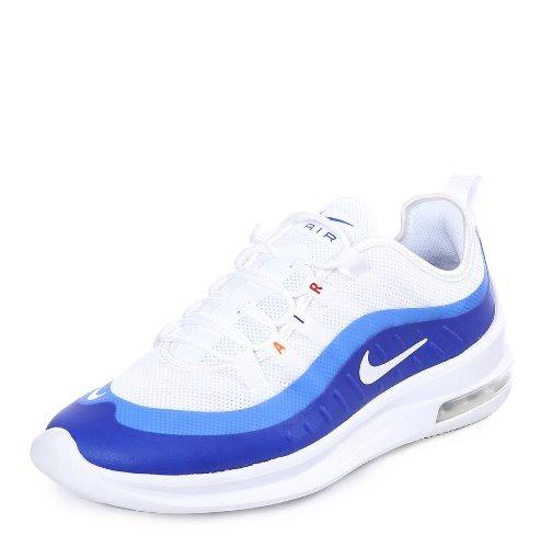 best sneakers 55456 2f323 tenis nike air max axis hombre original aa2146-104