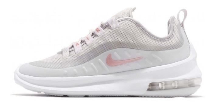 Tenis Nike Air Max Axis Mujer Casual Tavas Vision 97 98