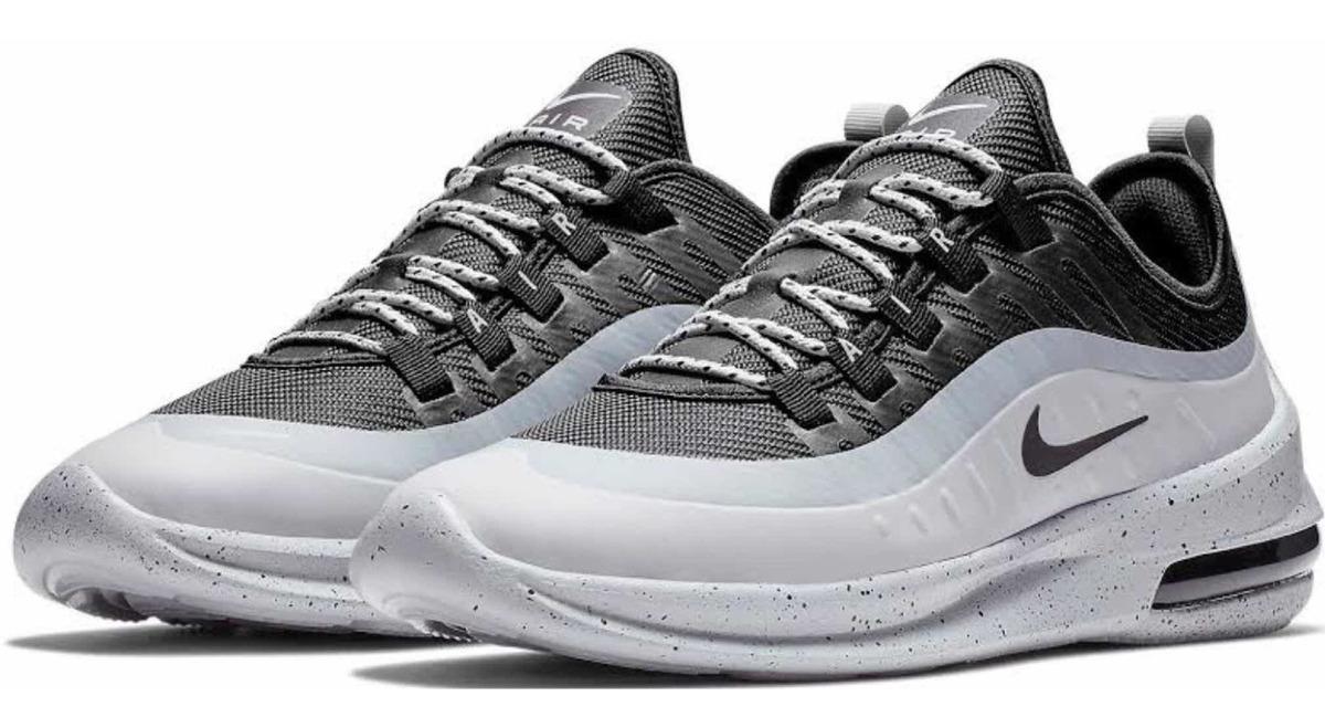 Nike Air Max Axis Dónde comprar zapatos nike venta barata