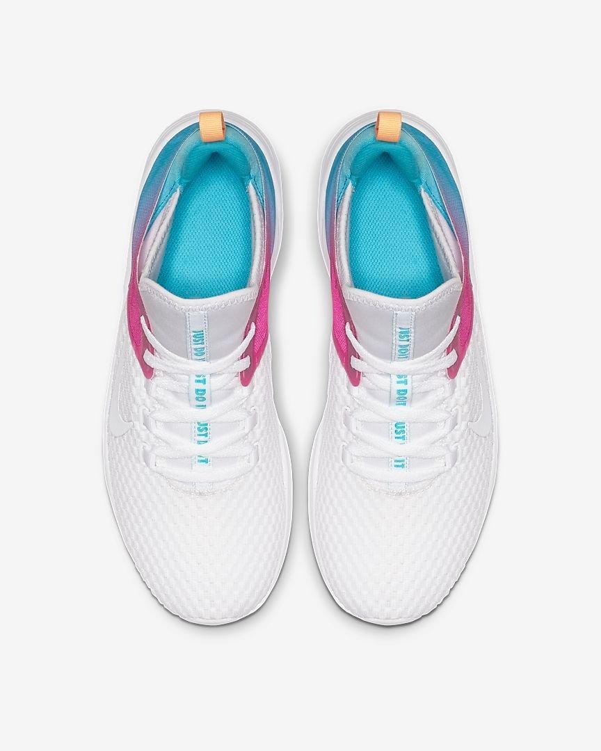 best sneakers 63c2c 40042 tenis nike air max bella tr 2 gym casual trendy 2019 mujer. Cargando zoom.