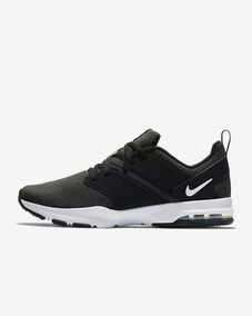 new product a9071 c16a5 Tenis Nike Air Max Bella Tr Gym Casual Trendy Mujer
