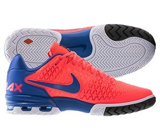 Nike Air Max 90 Blancas Originales