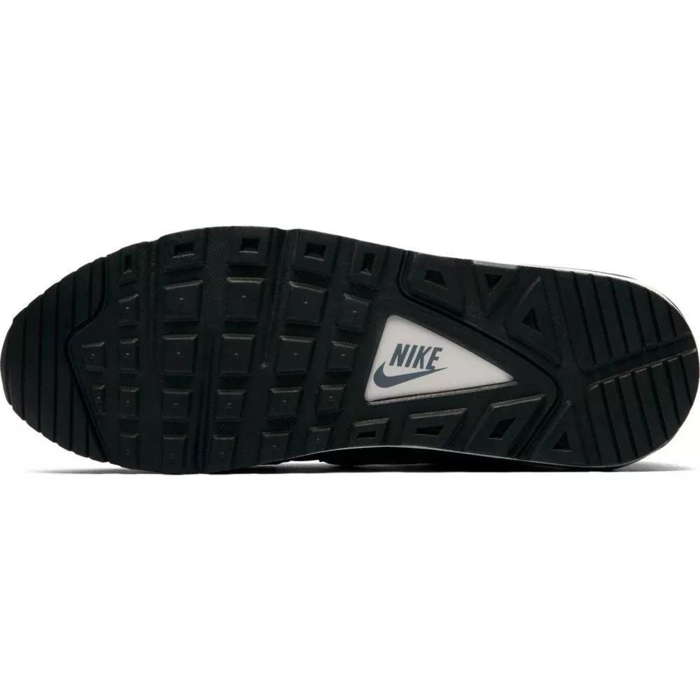 tenis nike air max command leather masculino frete grátis. Carregando zoom. fc6fe11757bf1