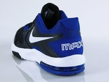 best service a34d8 be995 ... authentic tenis nike air max crusher 2 03037 78fe9