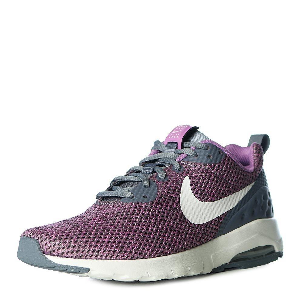 low cost 0f30a ec786 tenis nike air max dama deportivos running violeta valvula. Cargando zoom.