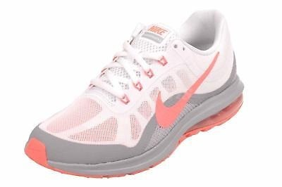 huge selection of 52bcb fd6a7 tenis nike air max dynasty 2 mujer