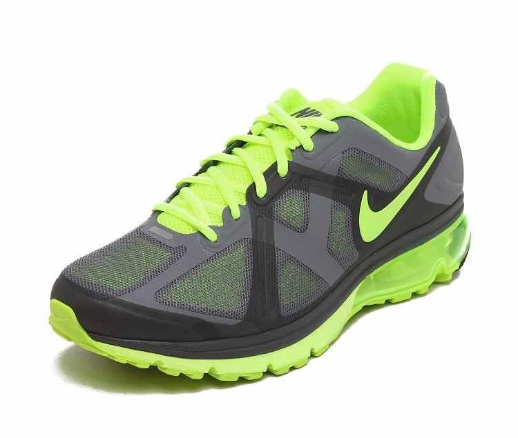 Tenis Nike Air Max En Oferta -   1 a05b977553baf