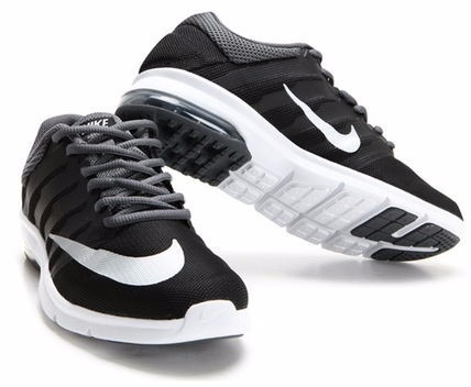 outlet store 45a14 ab688 tenis nike air max era 2016 negro